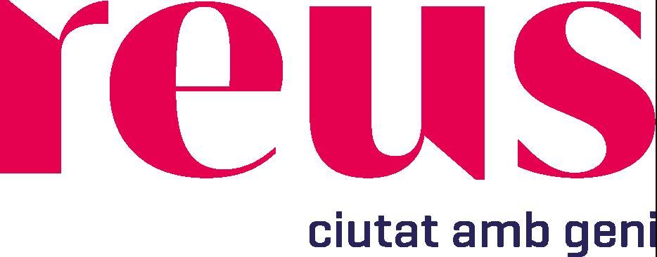 Agència de Reus Promoció - logo